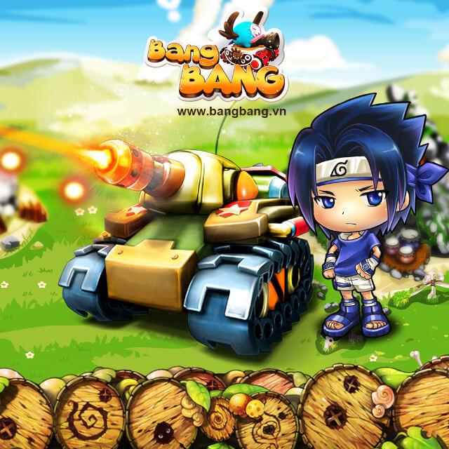 bangbang 4399 vn