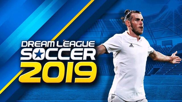đổi áo đấu dream league soccer