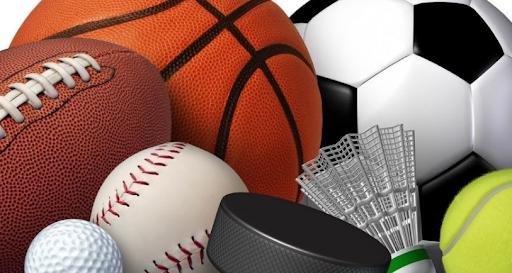 giải trí thể thao là hình thức đánh bạc mà người chơi đặt tiền vào những nhận định do nhà cái cung cấp